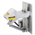 Available TRUCK-LOCK® Safety System