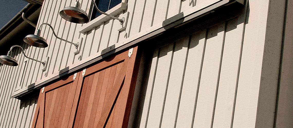 Sliding Door Hardware Hanover Doors